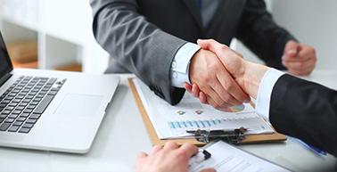 ビジネスライセンス、労働許可証 取得代行サービス
