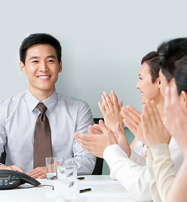 人事制度運用担当者向け研修、評価者トレーニング、内部統制・コンプライアンス研修