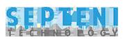 Septeni Technology CO., LTD.