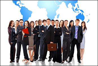 経験豊富な転職エージェントがあなたの転職活動をサポート