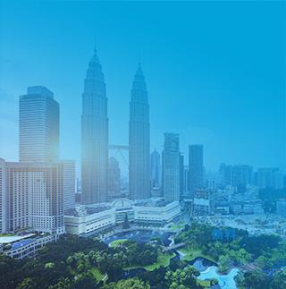 マレーシアでの転職・求人情報を探すならiconicJob